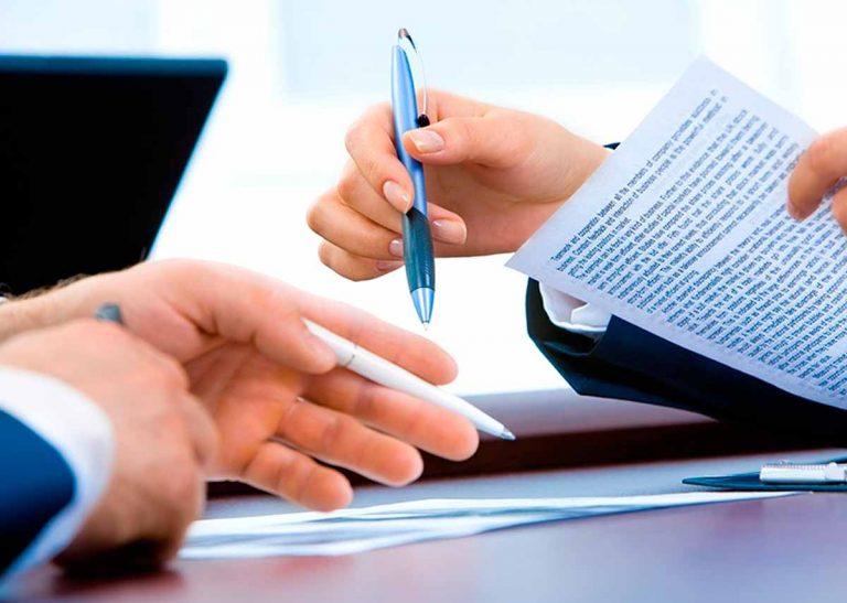 Supervisión operativa, administrativa y contable de PH en Panamá