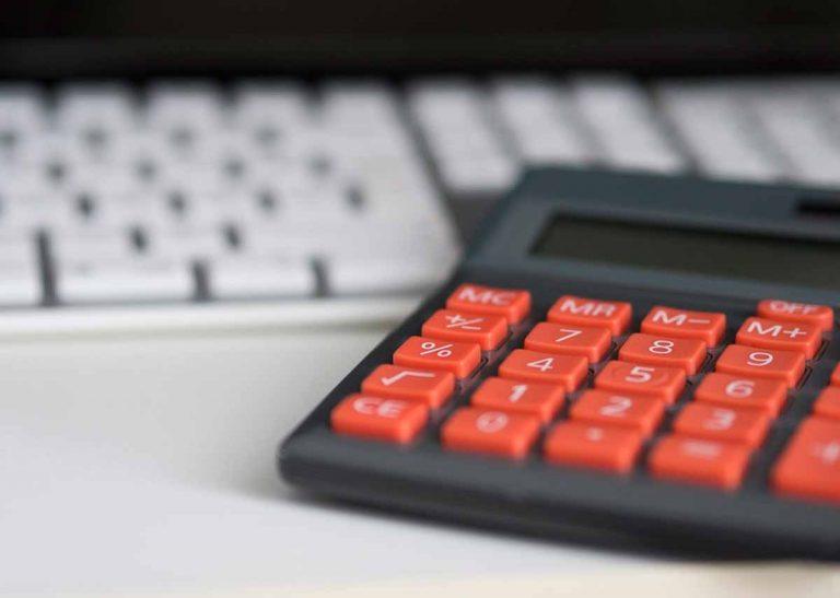Cálculo de planilla y pago de prestaciones de PH