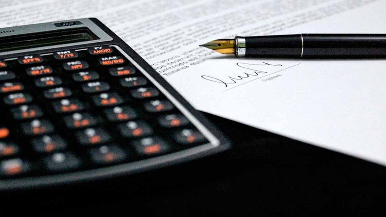 Revisión y formalización de contratos con proveedores de PH