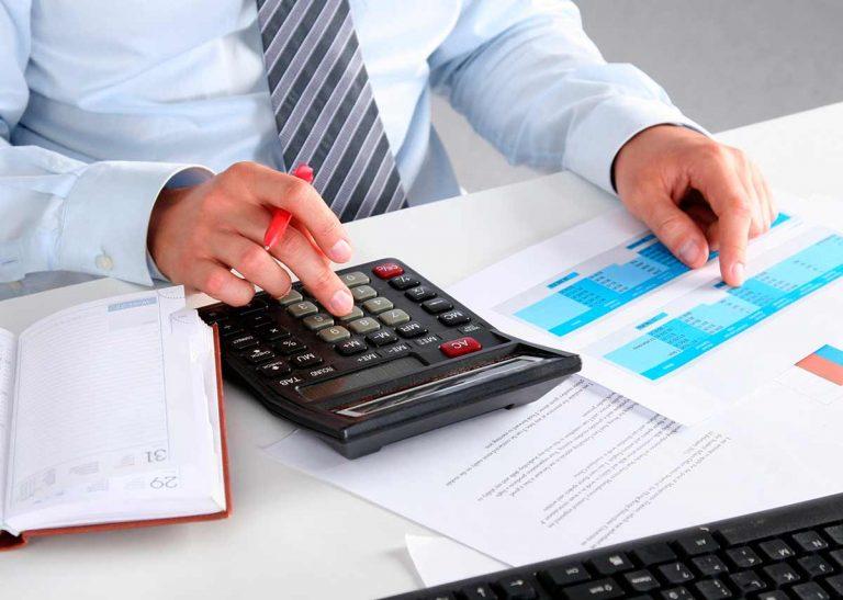 Elaboración de presupuestos para PH